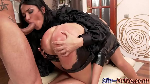Порно с леной томниковой