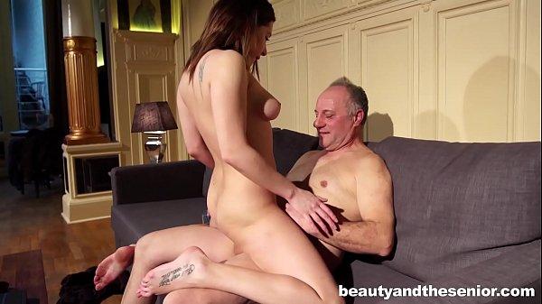 Секс блог о фетише