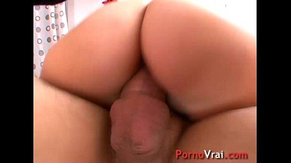 Секс дорилар