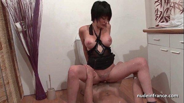 Наргиза абдуллаева секс видео